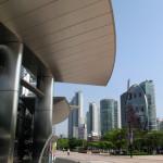 2007_4T_Seoul_1