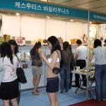 4T_Seoul_03