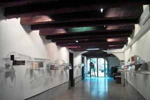 Artists Book Triennial in Venezia