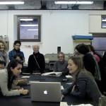 artists-book-workshop-in-venezia-3