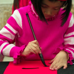 China-Calligraphy-Festival-10
