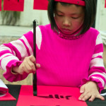 China-Calligraphy-Festival-11