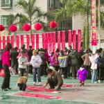 China-Calligraphy-Festival-4