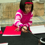 China-Calligraphy-Festival-9