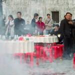 Spring-Festival-in-China-01