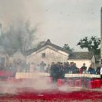 Spring-Festival-in-China-03