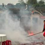 Spring-Festival-in-China-04