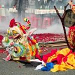 Spring-Festival-in-China-05