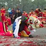 Spring-Festival-in-China-06