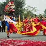 Spring-Festival-in-China-07
