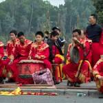 Spring-Festival-in-China-08