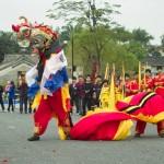 Spring-Festival-in-China-09