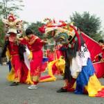Spring-Festival-in-China-11