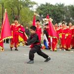 Spring-Festival-in-China-12