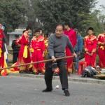 Spring-Festival-in-China-13
