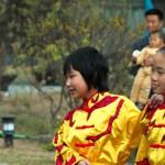 Spring-Festival-in-China-14