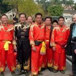 Spring-Festival-in-China-15