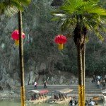 China-Guilin-02