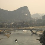 China-Guilin-03