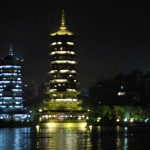 China-Guilin-15