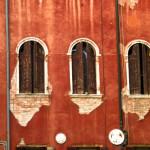 Venezia_2010 055
