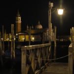 Venezia_2010 258