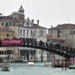 Venezia_2010 454