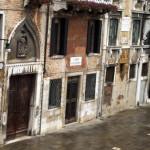 Venezia_2010 493