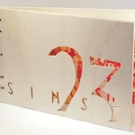 Artists-Book_Kestutis-Vasiliunas_23-Sins
