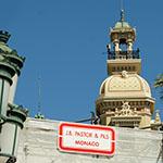 Kestutis-Vasiliunas_Monaco
