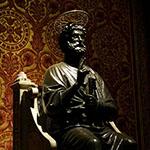 Kestutis-Vasiliunas_Vatican