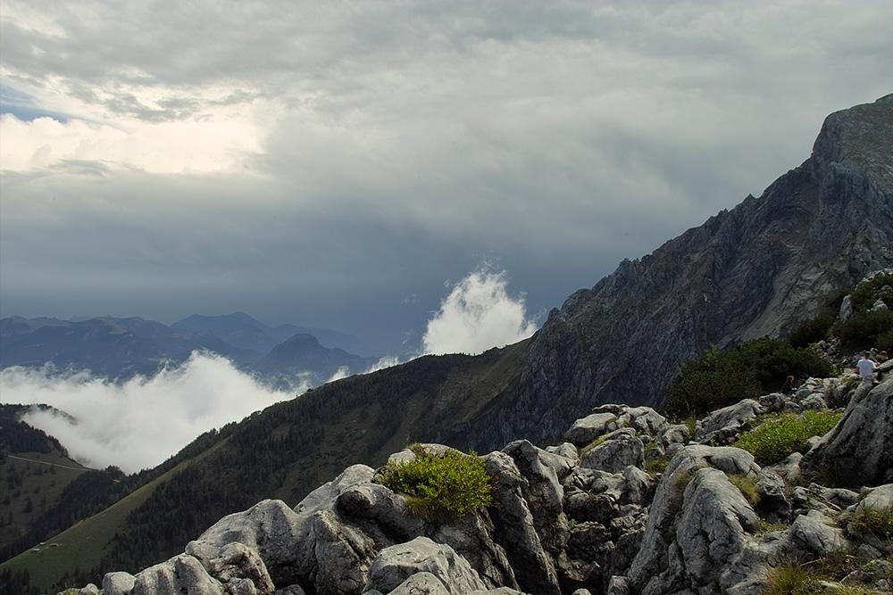 Austria-Tyrol_00
