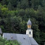 Austria-Tyrol_03