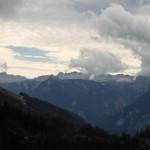 Austria-Tyrol_07