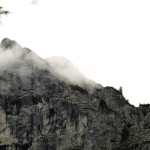 Austria-Tyrol_08