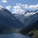 Austria-Tyrol_09