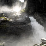 Austria-Tyrol_10