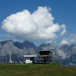 Austria-Tyrol_14