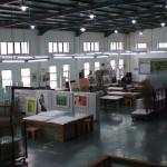 Guanlan-Print-Workshop-05