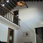 Guanlan-Print-Workshop-12_Haki-house