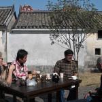 Guanlan-Print-Workshop-16_our-good-Friends