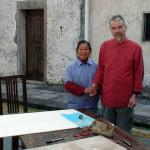 Guanlan-Print-Workshop-18_our-Friend