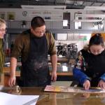 Guanlan-Print-Workshop-20