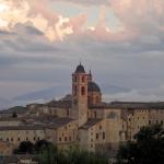 Italy_2008_07_21_Urbino-1