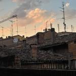 Italy_2008_07_21_Urbino-2