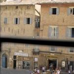 Italy_2008_07_21_Urbino-3