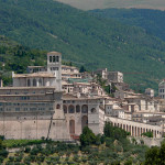 Italy_2008_07_22_Assisi-1