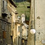 Italy_2008_07_24_Scano-1