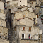 Italy_2008_07_24_Scano-3