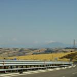 Italy_2008_07_25 018